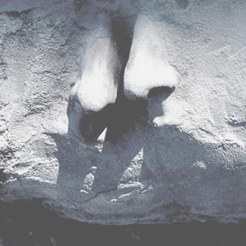 Изображение 6. Скульптор: Майкл Бейц.. Изображение № 6.