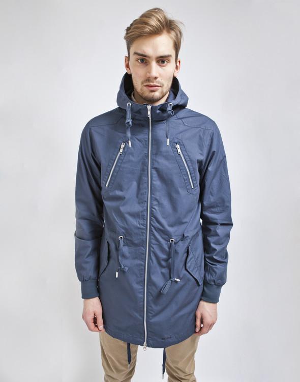 Куртки и анораки Elvine. Изображение № 13.