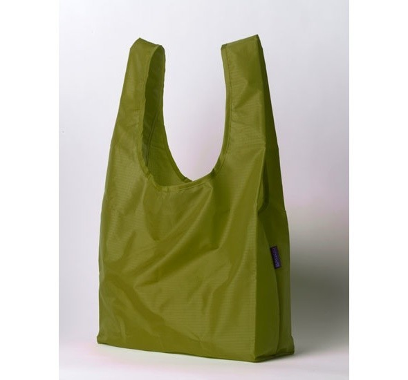 Baggu Bag Collection. Изображение № 21.