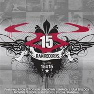 История успеха: Hotflush Recordings. Изображение № 9.