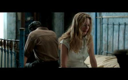 «Изгнание» режиссер Андрей Звягинцев, драма, 2007. Изображение № 14.