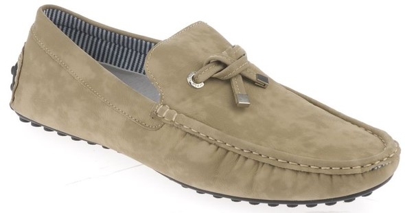 Новая коллекция обуви KEDDO весна-лето 2012. Изображение № 15.
