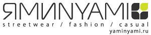 Nikita streetwear. Изображение № 70.