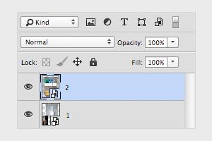 Битва графических редакторов: Photoshop CC против Sketch 3. Изображение № 2.