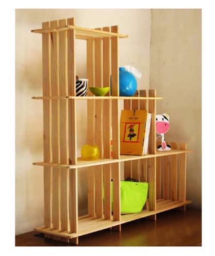 10 способов изменить квартиру, не отправляясь в IKEA. Изображение № 34.