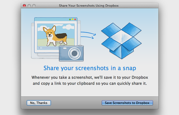9 советов для тех, кто пользуется Dropbox. Изображение № 4.