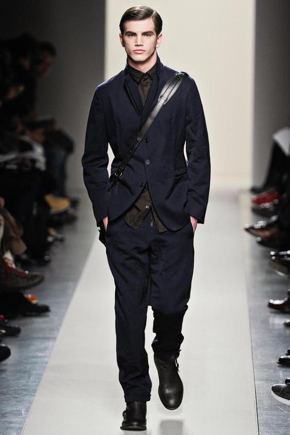 Изображение 121. Milan Fashion Week. Часть 2.. Изображение № 121.