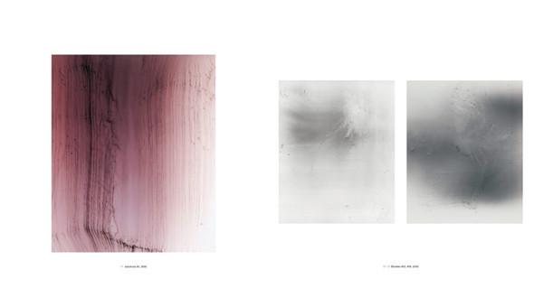 7 альбомов об абстрактной фотографии. Изображение № 13.
