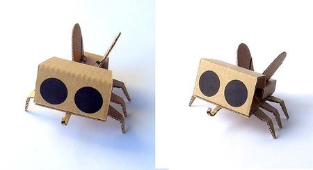 Новое оригами. Изображение № 35.