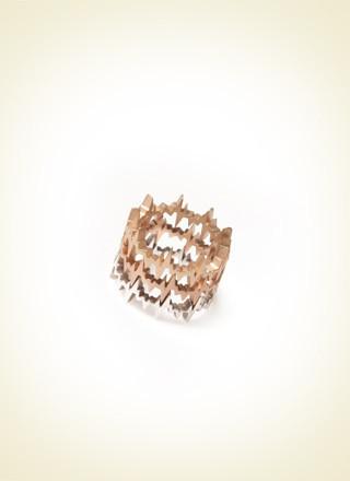 Небо в алмазах: 10 молодых марок украшений, часть 1. Изображение № 85.