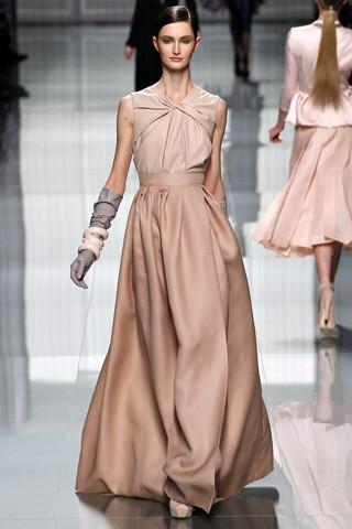 Раф Симонс стал креативным директором Dior. Изображение № 15.