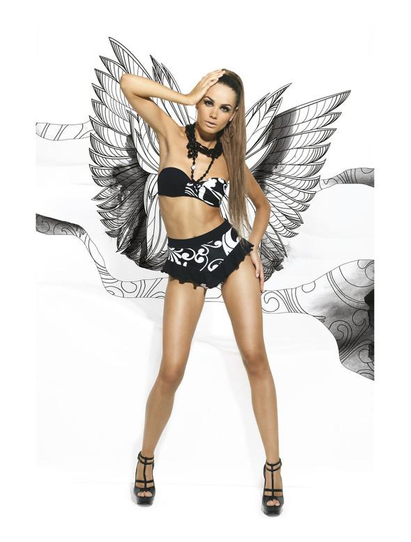 """Возрождение бренда """"Bip-Bip"""": лето 2012 станет решающим. Изображение № 1."""