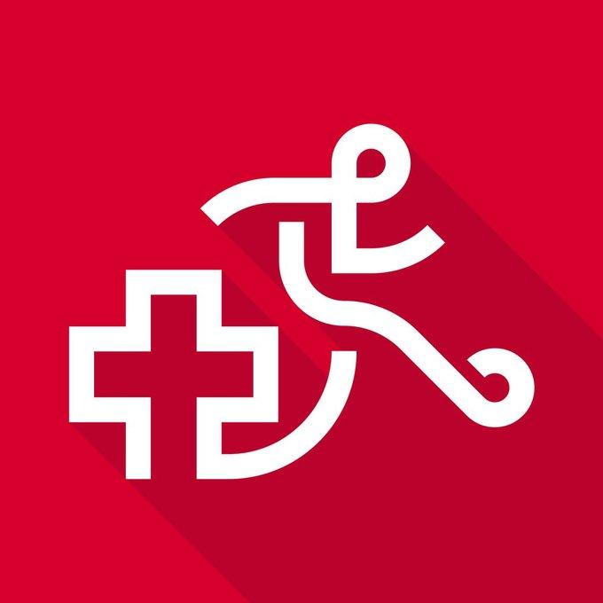 Швейцария. Изображение № 26.