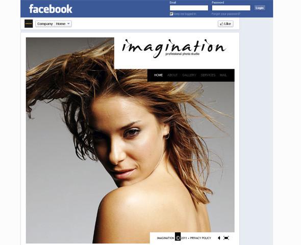 Как привлечь внимание к своей Facebook странице?. Изображение № 15.