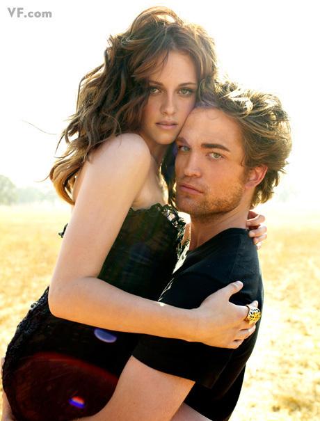 Twilight. Изображение № 1.