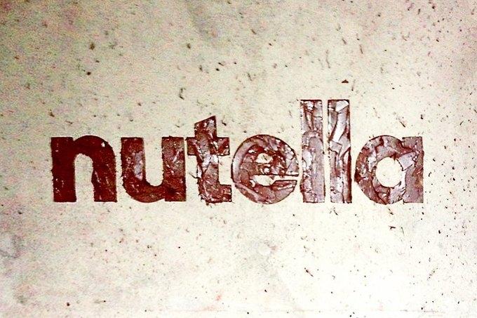 10 экспериментов с логотипами крупных компаний. Изображение № 13.
