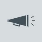 SXSWi 2013:  Главные гаджеты,  приложения и события. Изображение № 17.