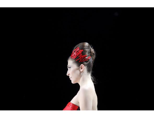 Модный дайджест: Коллаборация Arsenicum и Stern, кинопроекты Джейкобса, Форда и H&M. Изображение № 29.