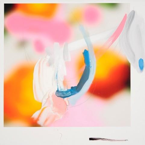 Новые имена: 30 художников, которых будут обсуждать в 2012-м. Изображение № 52.