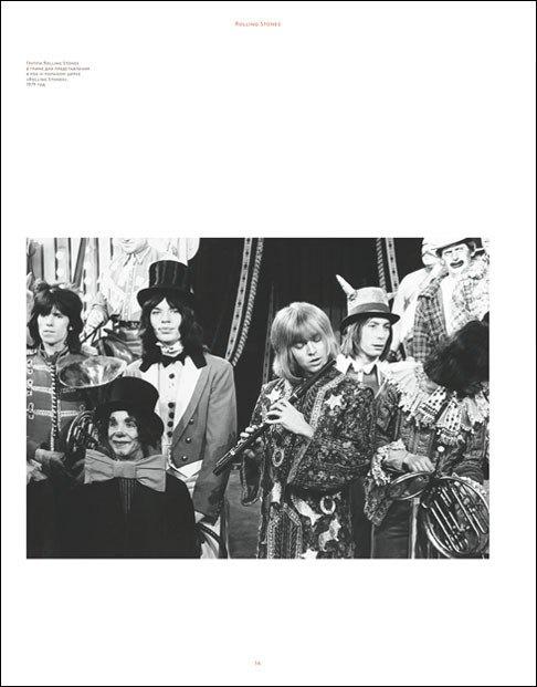 UK Style запустили газету. Изображение № 2.