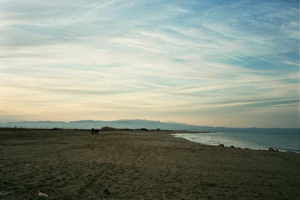 Пляж Fangar. Изображение №40.
