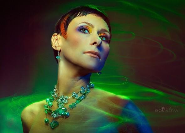 Фотограф Ирина голикова. Изображение № 14.