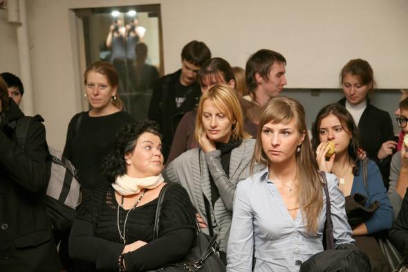 Ломокросс Спб& Hello Photo – репортажи снаграждения. Изображение № 35.
