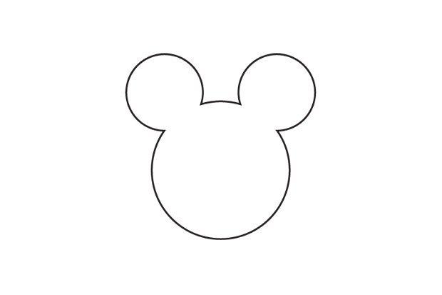 Логотипы популярных брендов перерисовали тонкими линиями. Изображение № 14.