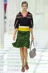 Изображение 35. Весенне-летняя коллекция Prada на обложках и в блогах.. Изображение № 29.