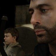 Как видеоигры попадают в музей . Изображение № 15.