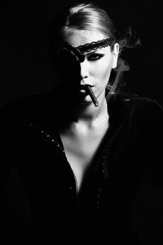Darya Ryndina Photography. Изображение № 3.