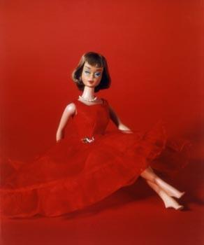Кукловод-профессионал. Изображение № 16.