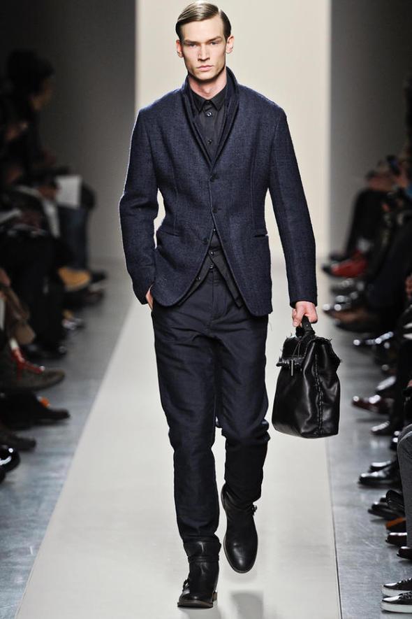 Изображение 138. Milan Fashion Week. Часть 2.. Изображение № 138.