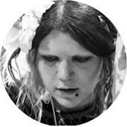 Фестиваль Hyeres: Дневник с бэкстейджа самого смелого конкурса в фэшн-дизайне. Изображение № 25.