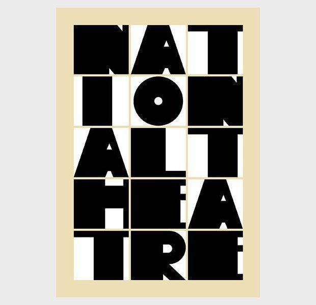 Как Пола Шер прославилась благодаря ненависти к шрифту Helvetica. Изображение № 4.