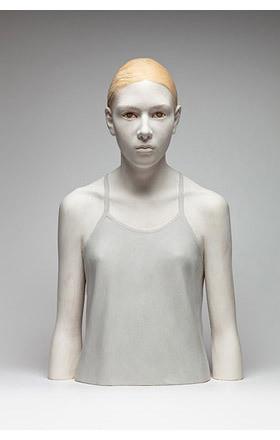 Изображение 15. 14 современных скульпторов.. Изображение № 13.