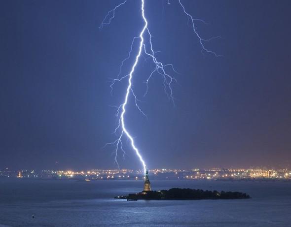 Фотоконкурс National Geographic 2010. Изображение № 16.