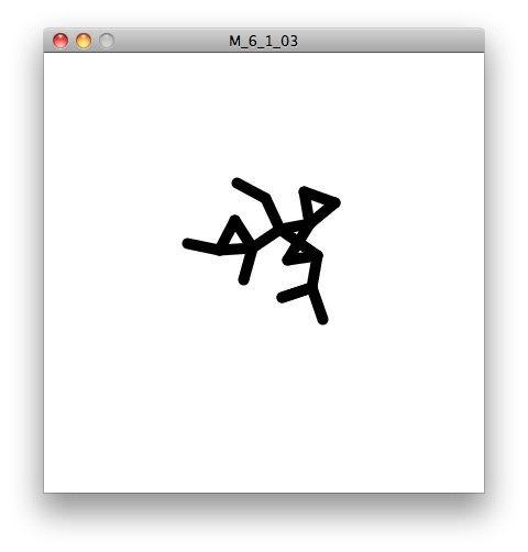 Редизайн: новый логотип сайта Rutracker.org. Изображение № 56.