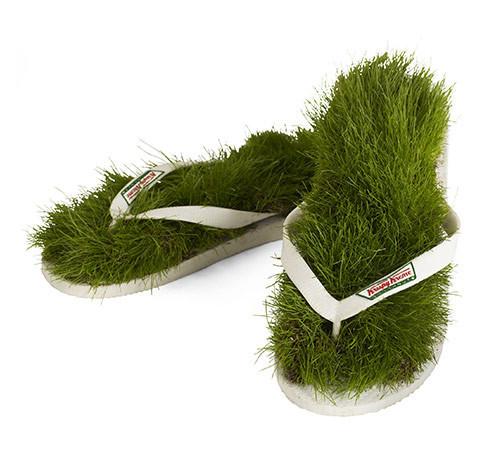 Дизайн-трава. Изображение № 2.