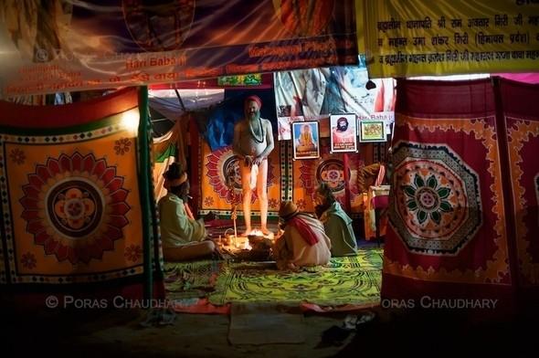 Изображение 1. «Индия» Poras Chaudhary.. Изображение № 7.