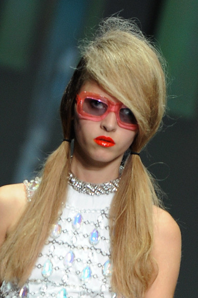 Sunglasses SS 2010. Изображение № 25.
