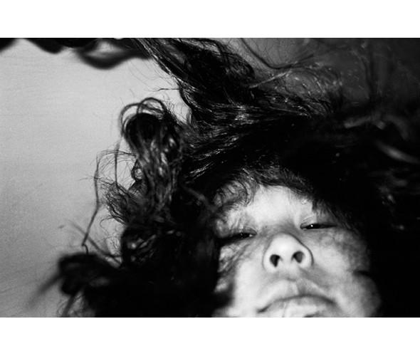 10 серий документальных фотопортретов. Изображение № 17.