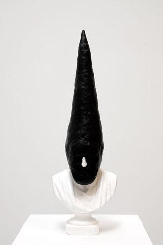 Изображение 121. 14 современных скульпторов.. Изображение № 123.
