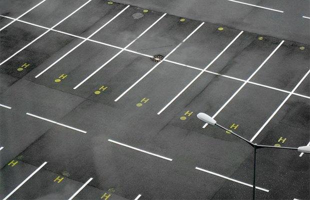 Как автомобили без водителя изменят мир. Изображение № 6.
