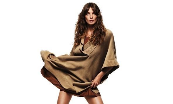 Изображение 20. Новые рекламные кампании: Nine West, H&M и Zara.. Изображение № 9.