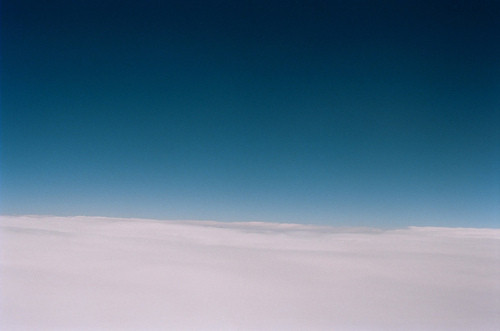 Изображение 27. Море и небо-два символа бесконечности.. Изображение № 26.
