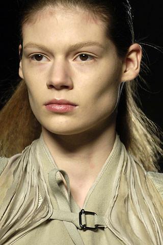 Леся Мята, стилист и основатель магазина Lick the Star. Изображение № 152.