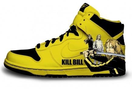 Nike Custom. Изображение № 29.