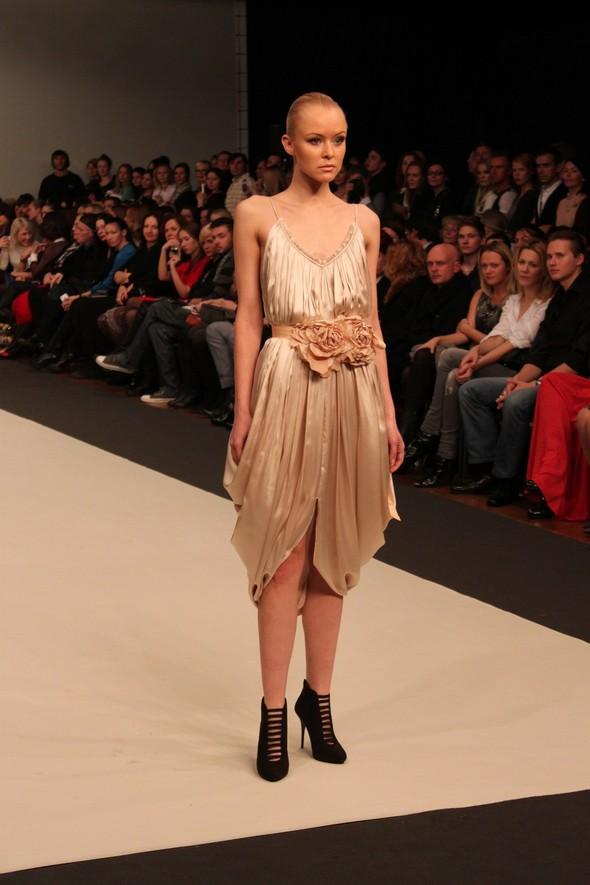 Riga Fashion Week 2011. Изображение № 15.