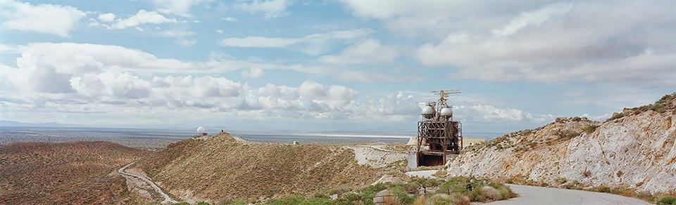 Заброшенные объекты NASA: Где устаревают мечты о космосе. Изображение № 24.